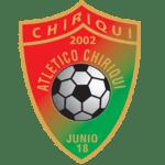 CD Atlético Chiriquí II