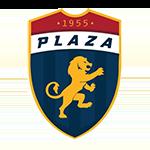 CD Plaza Amador II
