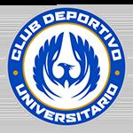 CD Universitario II Universidad Latina