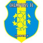 Champions FC Academy