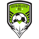 Costa del Este FC II