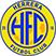 Herrera FC II Stats
