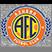Herrera FC Stats