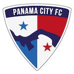 Panamá City FC