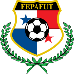 Panama National Team logo