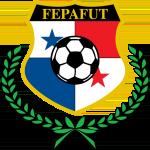 Panama Womens National Team