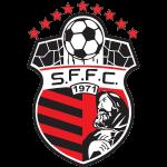 San Francisco FC II