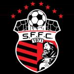 San Francisco FC Logo
