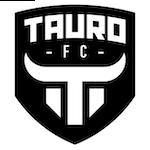 Tauro FC II