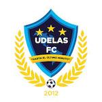 UDELAS FC