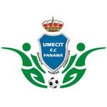 UMECIT FC
