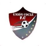 Unión Coclé FC