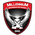 Universidad de Panamá FC