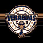 Veraguas CD II