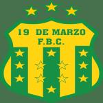 19 de Marzo FC