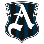 Atlántida SC