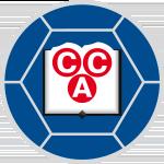 CA Colegiales Paraguay