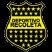 CD Recoleta Stats