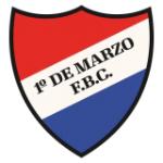 Club 1 de Marzo de Fernando de la Mora