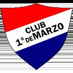 Club 1 de Marzo de Pilar