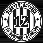 Club 12 de Octubre de Santo Domingo