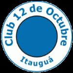 Club 12 de Octubre - Division Profesional Stats