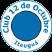 Club 12 de Octubre Logo