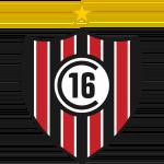 Club 16 de Agosto