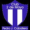 Club 2 de Mayo