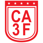 Club 3 de Febrero FBC