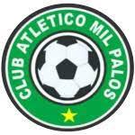 Club Atlético Mil Palos