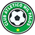Club Atlético Mil Palos Stats