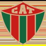 Club Atlético Tembetary