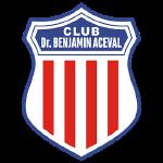 Club Dr Benjamín Aceval