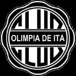 Club Olimpia de Itá
