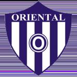 Club Oriental