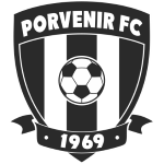 Club Porvenir