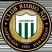 Club Rubio Ñú Stats
