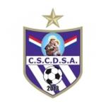 Club San Antonio