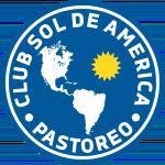Club Sol de América de Pastoreo