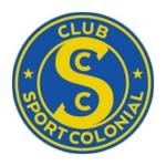 Club Sport Colonial