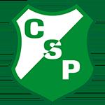 Club Sport Pacobá