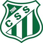 Club Sport Sastreño