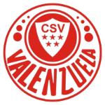 Club Sport Valenzolano