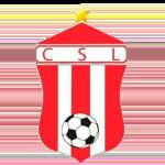 Club Sportivo Limpeño