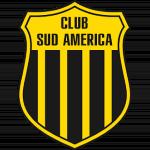 Club Sud América