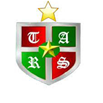 Club Teniente Adolfo Rojas Silva