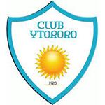 Club Ytororo FBC