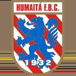 Deportivo Humaitá FBC