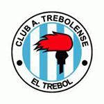 El Club Atlético El Trebol